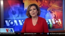 Newsflash