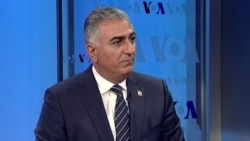 Pahlavi Warns US, Israel Not to Fall into 'Trap'