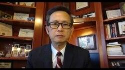 Thị trường bán lẻ Việt Nam và vụ sát nhập chấn động