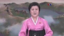 EE.UU y ONU reaccionan tras propuesta de Corea del Norte