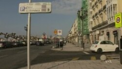 Spanish 'Smart' City Project Saves Time, Money