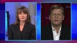 Майкл Макфол: «Происходящее в отношениях США и России — трагедия»