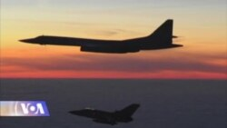 რუსეთი ევროპის ცაში საბჭოურ მეთოდებს უბრუნდება
