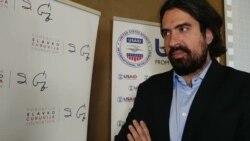 Gaši: Minut do dvanaest za lokalne medije u Srbiji