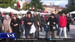 Lufta kundër virusit HIV dhe Sidës në Shkodër