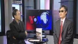 陳光誠: 奧巴馬在人權問題上軟弱退讓