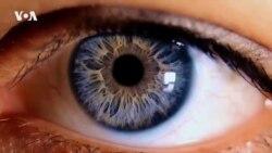 В США смогли частично вернуть зрение человеку с тяжелым заболеванием глаза