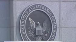 美中审计跨境监管僵局持续,中概股造假丑闻延烧
