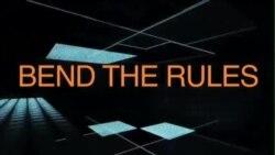 Thành ngữ tiếng Anh thông dụng: Bend the Rules (VOA)