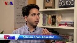 صدارتی مہم کے بارے میں، نامور مسلمان امریکیوں کی رائے