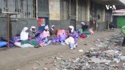 Kenya Stateless Citizens -- USAGM