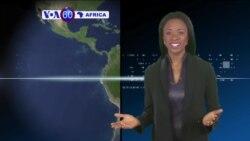 VOA60 AFRICA - NOVEMBER 11, 2015