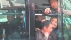 中国废除劳教被指换汤不换药