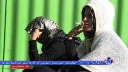 مصرف شیشه در میان دانش آموزان ایرانی دوبرابر شد