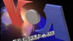Հոկտեմբերի 12,2012