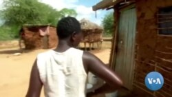Muri Kenya Abantu 700 Barumwa n'Inzoka Buri Mwaka