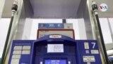 El precio de la gasolina aumenta aceleradamente y no pronostican un alivio a corto plazo