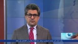 محمدعمرداودزی