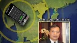 Truyền hình vệ tinh VOA Asia 19/4/2013