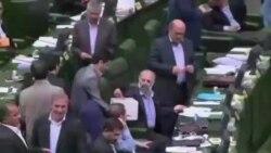 محافظهکاران ایران: قطعنامه شورای امنیت تصویب شود، تصویب مجلس ایران تشریفاتی می شود
