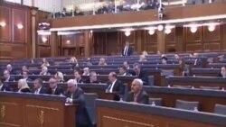 Kosovë, debat për zgjedhjet e përgjithshme