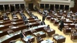Собранието проработе – власта и опозицијата постигнаа консензус