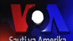 Watanzania wazungumzia Lowassa kuondoka CCM