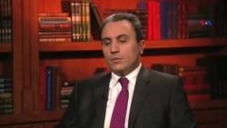 Kamran Musayev: ABŞ-a səfərim ölkəmiz üçün də faydalı oldu