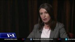 Gjendja e gazetarisë në Kosovë