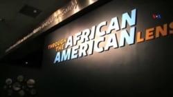 Vaşinqtonda Afrikalı-Amerikalıların Tarix Muzeyi açılacaq