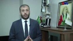 Suriye'den Kaçtı Türkiye'de Turizm Şirketi Kurdu