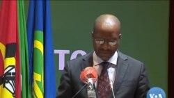 Moçambique: Ataques terrorristas fora da agenda da 40ª Cimeira da SADC