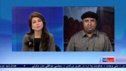 د افغانستان ټاکنیز نظام او د خلکو نیوکې، وروستۍ سروې څه وایي؟