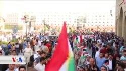 Nêrînên Cûda derbarê Rêferandûma Herêma Kurdistanê