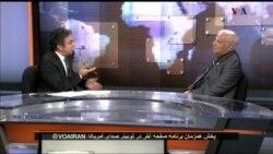 صفحه آخر ۱۷ اوت ۲۰۱۸: نماینده خمینی در آبادان و اطرافیان او سینما رکس آبادان را آتش زدند