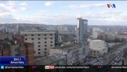 Kosovë: Qeveria zgjeron tarifën për importet
