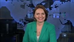 Час-Тайм. Чого очікувати Україні від ймовірного нового держсекретаря?