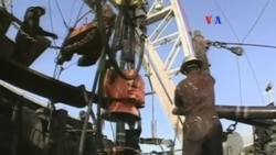 Venezuela precio del petróleo
