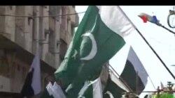 کراچی: پاکستان کا 68 واں یوم آزادی