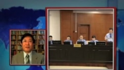 中纪委将开网开博开微信与民沟通?