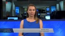 Студія Вашингтон. Що Помпео сказав про Україну на зустрічі в Сочі