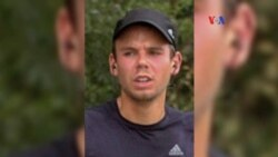 El responsable del accidente de Germanwings