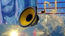 تاپ تن؛ موسیقی پاپ