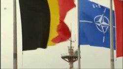 Меркель : Європі безпечніше, коли вона співпрацює з Росією
