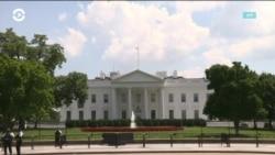 Майкл Карпентер: «Положить конец войне в Украине нельзя без участия Вашингтона»