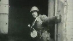 斯大林格勒战役成为俄罗斯最卖座的三维影片