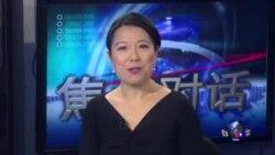 焦点对话:牡丹峰罢演引热议,中国人为何反感金正恩?