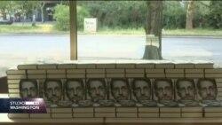 Memoari Edwarda Snowdena u knjižarama. Američka vlada najavljuje tužbu