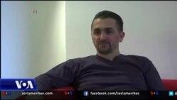 Bytyçi kërkon drejtësi për tre vëllezërit e tij të vrarë