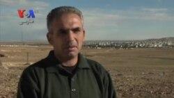 ارتش آزاد سوريه برای دفاع از کوبانی نیرو فرستاد